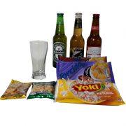 cesta-cerveja-produtos (1)