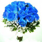 Flores Dia do Homem